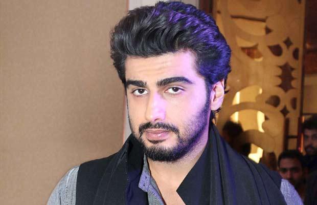Arjun-Kapoor