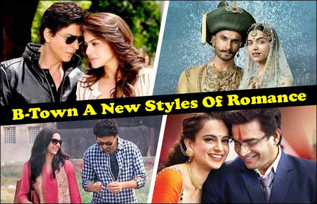 B-town-a-new-styles-of-romance
