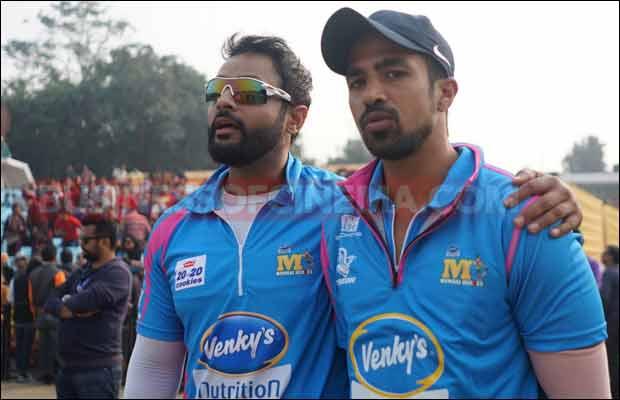 Bhojpuri-Dabanggs-Vs-Mumbai-Heroes-14