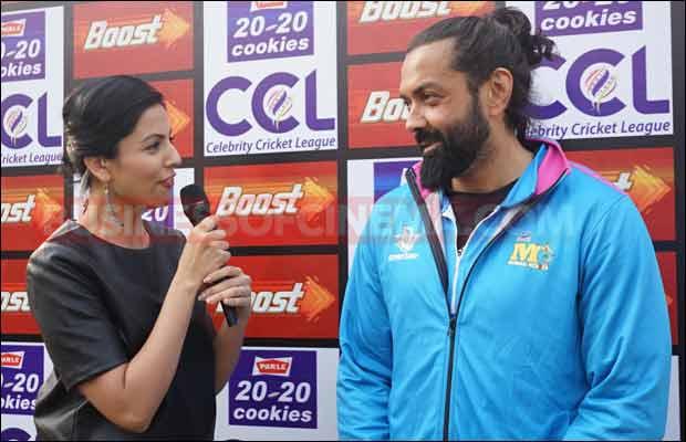 Bhojpuri-Dabanggs-Vs-Mumbai-Heroes-16