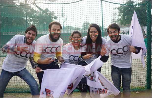 Bhojpuri-Dabanggs-Vs-Mumbai-Heroes-17