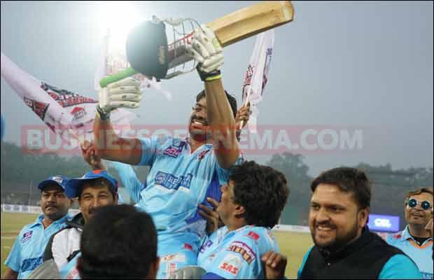 Bhojpuri-Dabanggs-Vs-Mumbai-Heroes-3