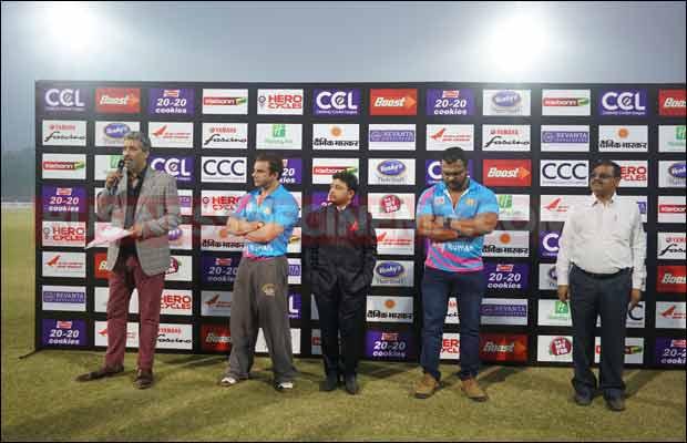 Bhojpuri-Dabanggs-Vs-Mumbai-Heroes-4