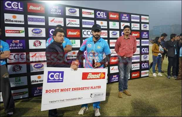 Bhojpuri-Dabanggs-Vs-Mumbai-Heroes-6