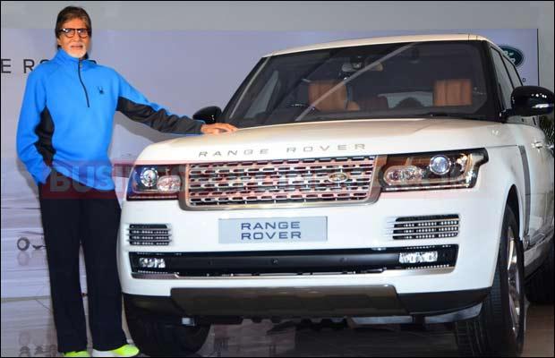 Big-B-Range-Rover-6