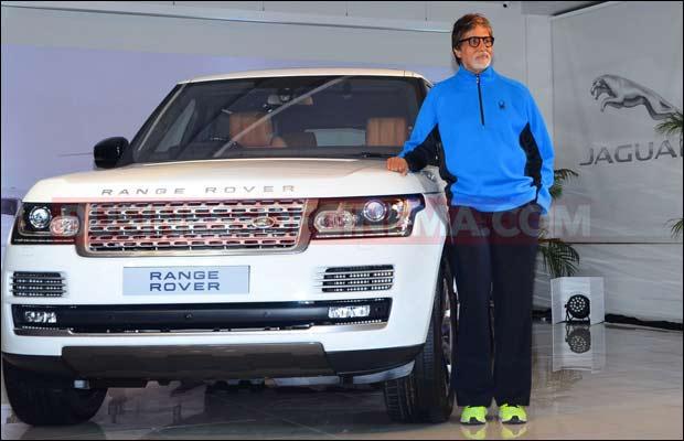 Big-B-Range-Rover-7
