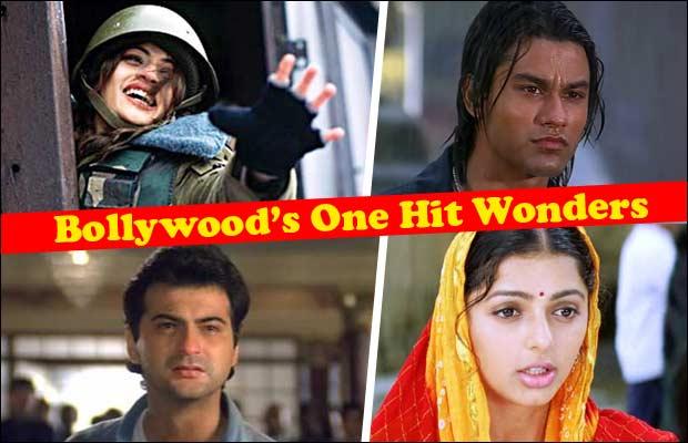 Bollywood's-One-Hit-Wonders