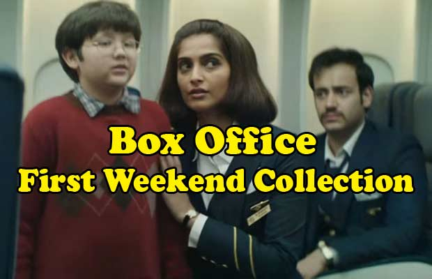 Box-Office-1 (2)
