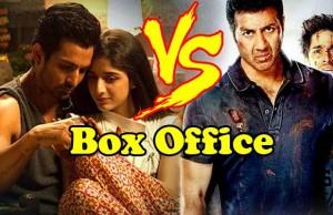 Box-Office-Ghayal-&-Sanam-teri-kasam