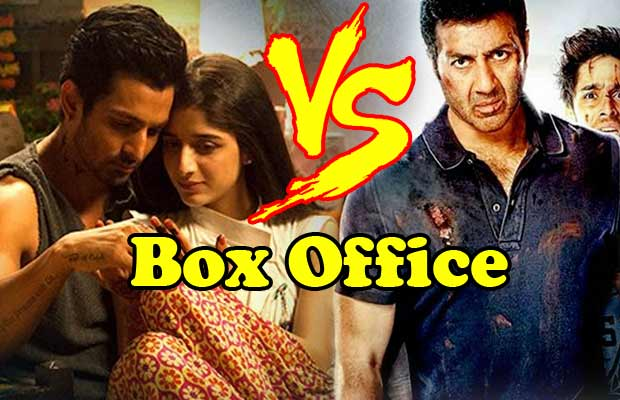 Box-Office-Ghayal-&-Sanam-teri-kasam