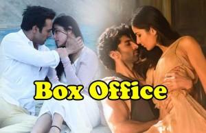 Box-Office-Sanam-Re-&-Fitoor