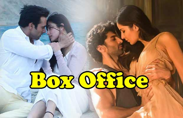 Box-Office-Sanam-Re-&-Fitoor