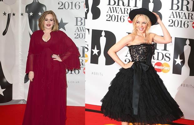 Brit-Awards-