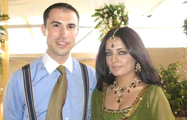 Celina-Jaitley-and-Peter-Haag