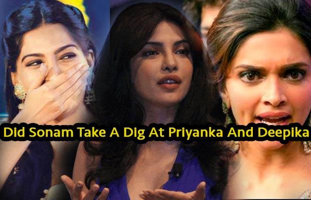 Deepika-Priyanka-Sonam-
