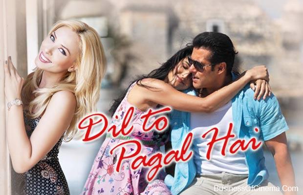 Dil-To-Pagal-Hai