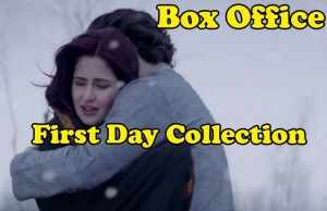 Fitoor-1