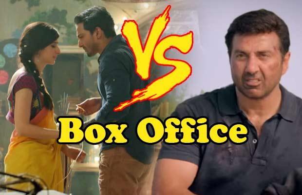 Ghayal-Sanam-Box-Office-1