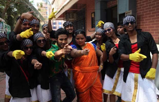 India's-Got-Talent-1