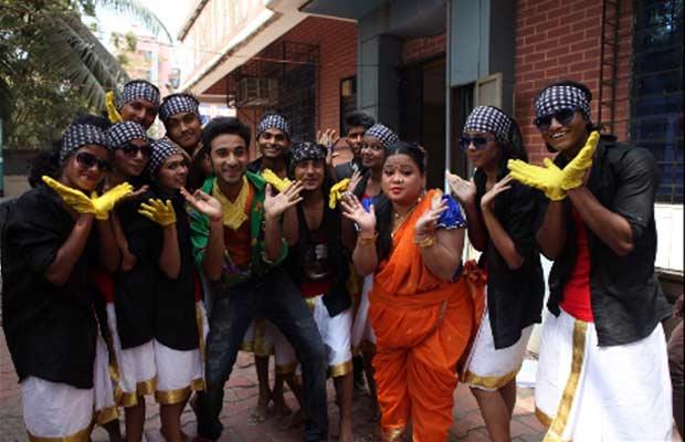 India's-Got-Talent