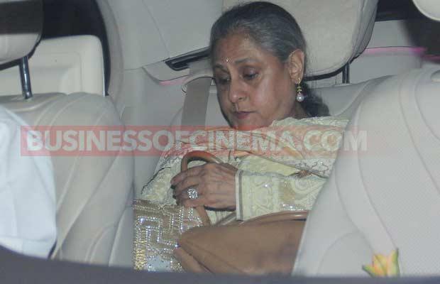 Jaya-Bachchan-5