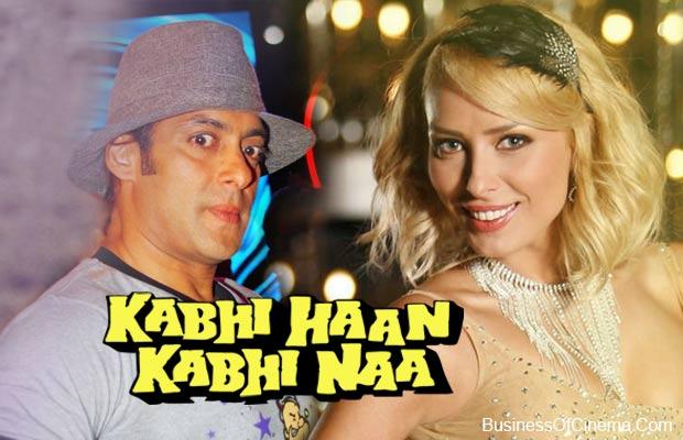 Kabhi-Haa-Kabhi-Naa