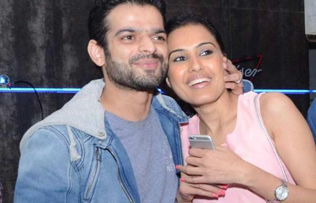 Karan-Patel-&-Kamya-Punjabi
