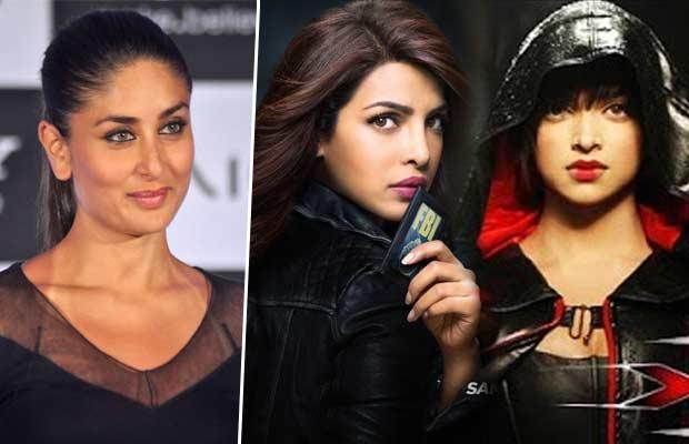 Kareena-Kapoor-Deepkia-&-priyanka-1