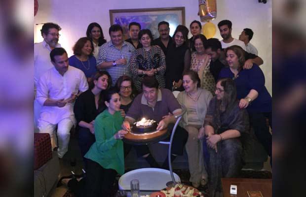 Kareena-Kapoor-Khan-3