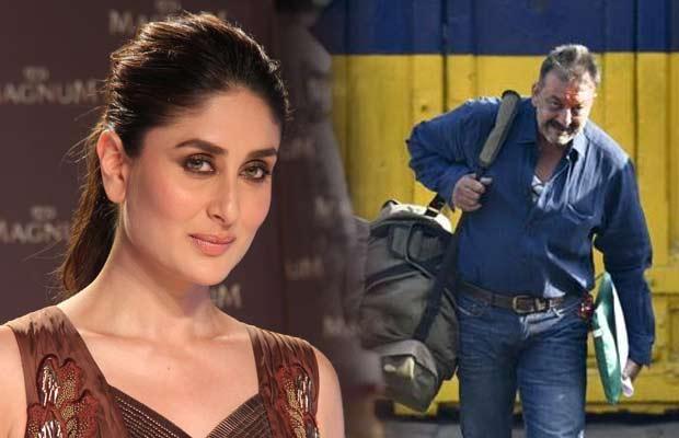 Kareena-&-Sanjay-Dutt