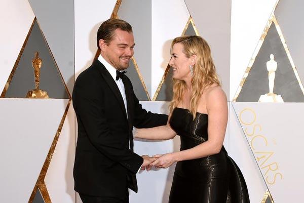 Kate-Mira-Oscars3