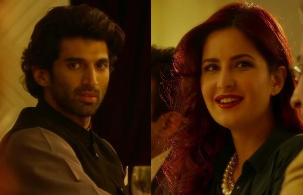 Katrina-Aditya-