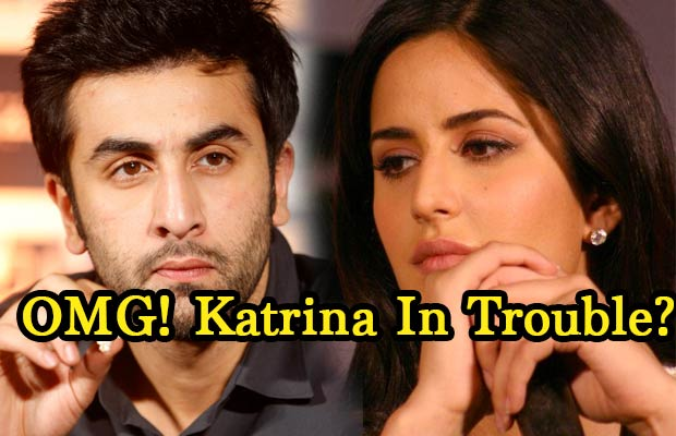 Katrina-In-Trouble