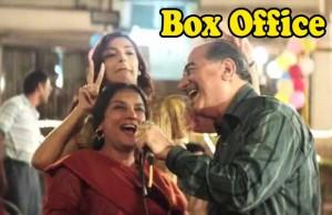 Neerja-Box-Office