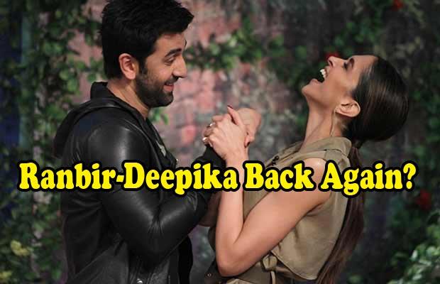 Ranbir-&-Deepika