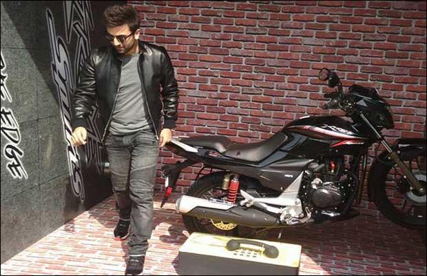 Ranbir-Kapoor-&-Katrina-Kaif-5