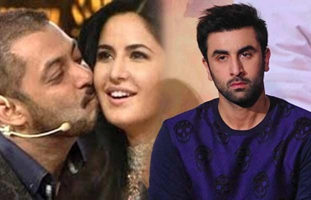 Ranbir-Salman-Katrina-1