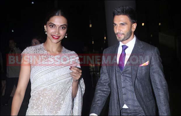 Ranveer-&-Deepika