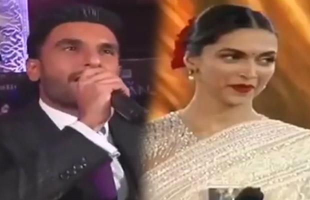 Ranveer-Singh-Deepika-paduone-