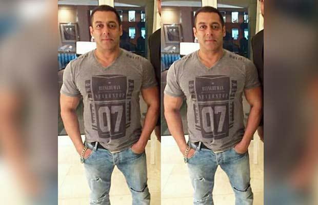 Salman-Khan-7