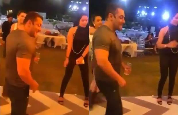 Salman-Khan-Dancing-