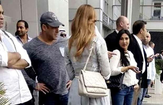 Salman-Khan-&-Lulia