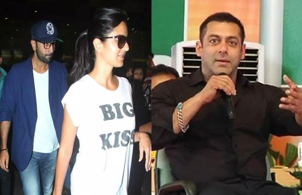 Salman-Khan-Ranbir-Katrina-