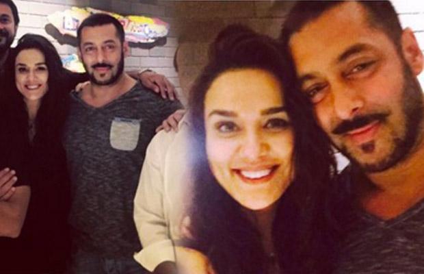 Salman-Preity-