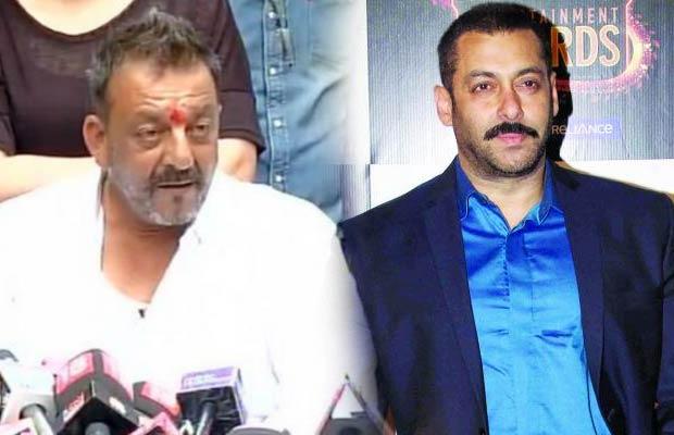 Sanjay-Dutt-Salman-Khan
