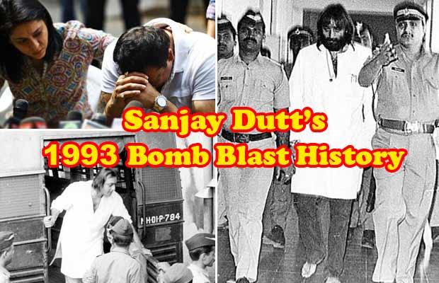 Sanjay-Dutt;s-19993-Bomb-Blast-History