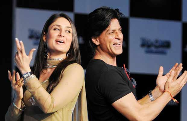 Shah-Rukh-Khan-KAreena