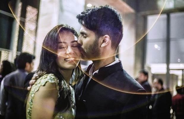 Shahid-Kapoor-Mira-Rajput