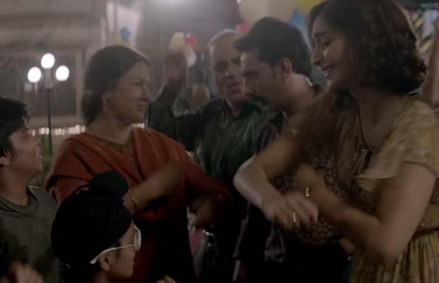 Sonam-Kapoor-Neerja-1
