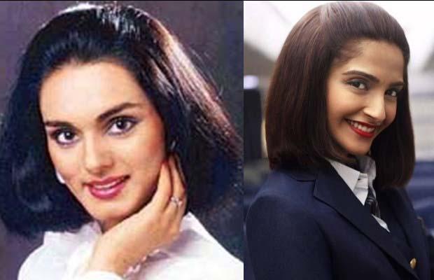 Sonam-Kapoor-Neerja-4